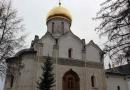 savvino_storojevskiy_monastery10