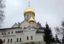 savvino_storojevskiy_monastery11