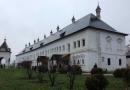 savvino_storojevskiy_monastery13