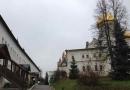 savvino_storojevskiy_monastery14