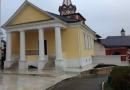 savvino_storojevskiy_monastery15