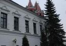 savvino_storojevskiy_monastery16