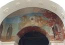 savvino_storojevskiy_monastery17