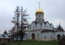 savvino_storojevskiy_monastery4