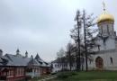 savvino_storojevskiy_monastery6