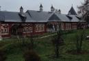 savvino_storojevskiy_monastery7