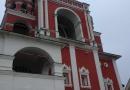 savvino_storojevskiy_monastery8