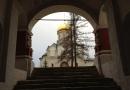 savvino_storojevskiy_monastery9